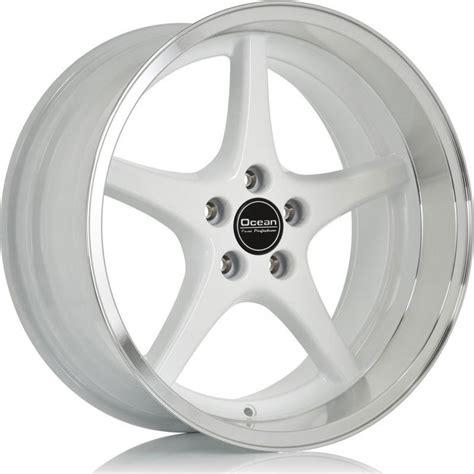 mk faelgar guld vita rosa   lager abs wheels