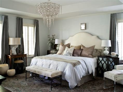 elegant master bedrooms 19 elegant and modern master bedroom design ideas style