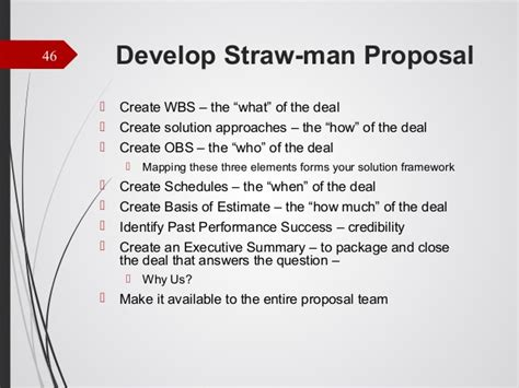 strawman structuring essays term paper help