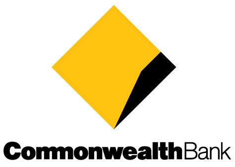 Commonwealth Bank Of Australia To Embrace Ripple And