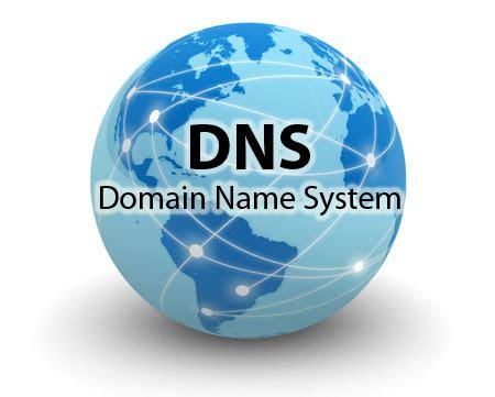 dns enumeration  dnsenum   linux linux digest