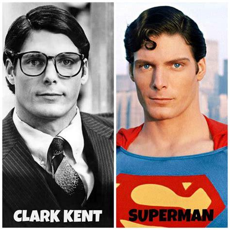 christopher reeve as clark kent 17 best ideas about clark kent costume on pinterest diy