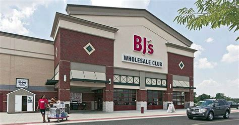 Bj Restaurant Gift Card Costco - groupon one year bj s inner circle membership and 25 gift card only 40 75 value