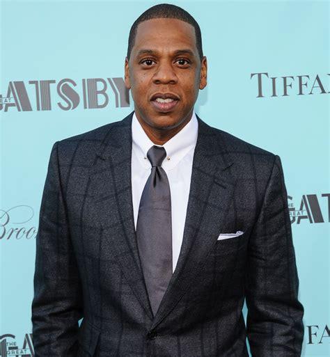 most famous celebrity entrepreneurs 10 famous celebrity entrepreneurs therichest
