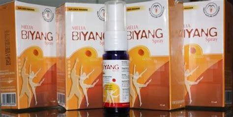 Melia Biyang Spray Mss 1 melia biyang obat awet muda p a t i k a w a 8 9