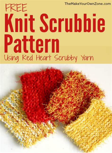 red heart yarn patterns creatys for red heart yarn patterns creatys for