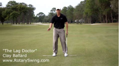 how to get rhythm in golf swing rhythm in golf great balance and rhythm your swing