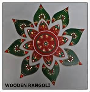 wooden floor rangoli wooden floor rangoli exporter