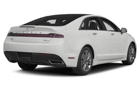 lincoln car 2014 price 2014 lincoln mkz review and price release date html