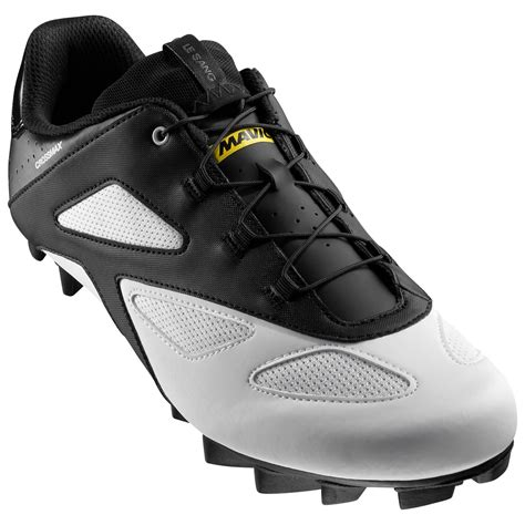 mavic bike shoes mavic crossmax cycling shoes free uk delivery