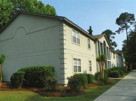 one bedroom apartments in valdosta ga moore street apartments valdosta ga apartment finder