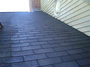 Advantages Of Spray Painting - asphalt roof felt paper