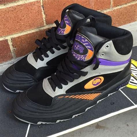 Airwalk Original 11 best airwalk shoes images on airwalk skate