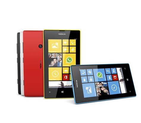 nokia lumia 520 photo nokia lumia 520 color range 2 jpg 8000 x 7000