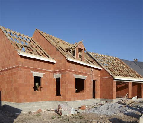 prix maison en brique construire en brique monomur conseils astuces