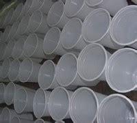 bicchieri di plastica sono riciclabili come a pollica anche a sapri si chiede l abolizione delle