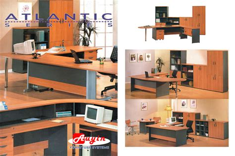 steunk desk l l shaped desk large size of desksl shaped desks for small
