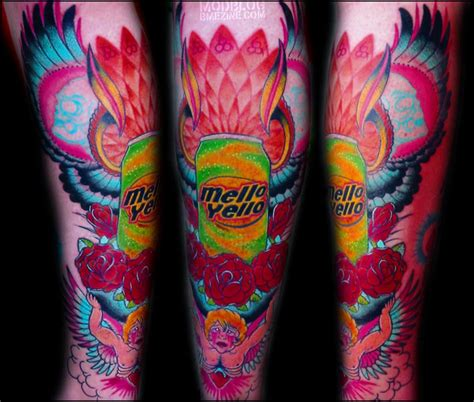 phoenix tattoo in raleigh nc oh i know what they call this person bme tattoo