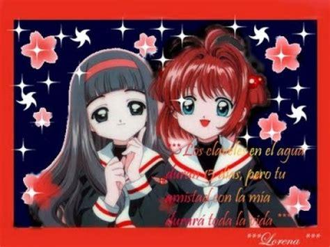 imagenes de amor y amistad en anime ver imagenes de amor online desmotivaciones con frases