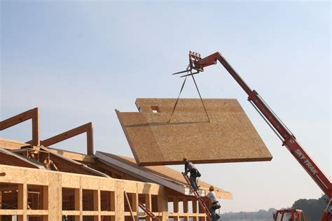 structural insulated panels homes 100 structural insulated panels homes structural
