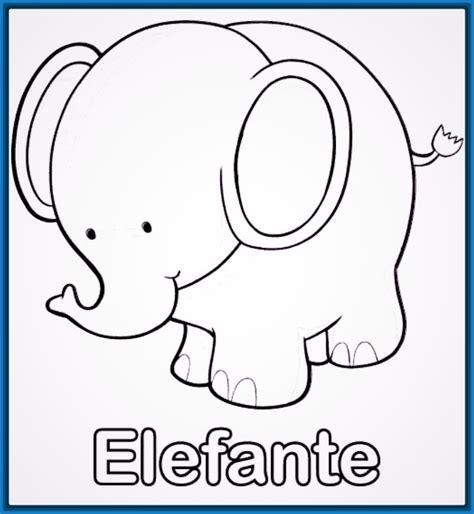 dibujos infantiles para colorear faciles dibujos lindos faciles para dibujar archivos dibujos