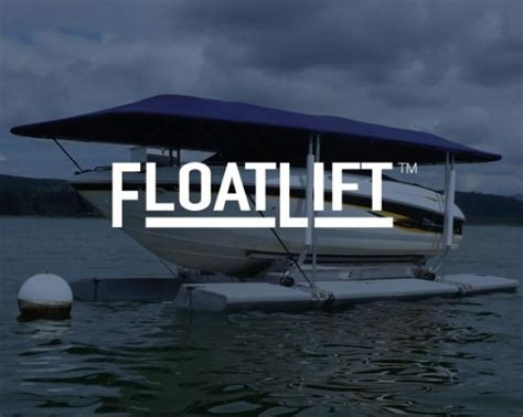 boat lift knoxville tn photographs may be representative only and may vary