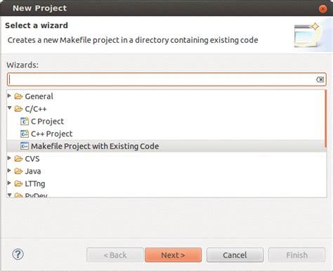 tutorial linux kernel module magiksys s blog develop linux kernel module using eclipse
