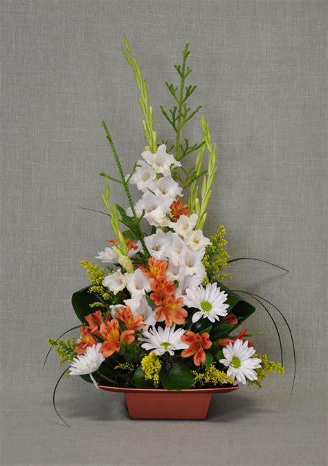 everday flowers  boise  johnson floral