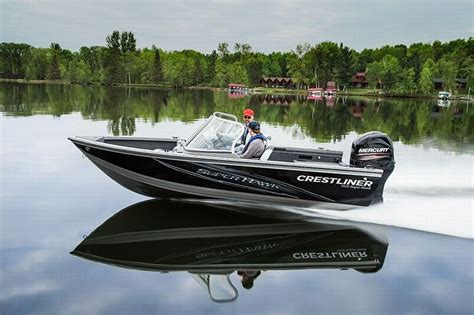 craigslist used boats racine kenosha used fishing boats for sale by owner in wisconsin