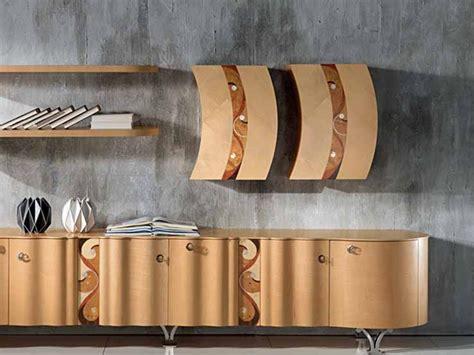 Küche Ohne Hängeschränke by Wohnzimmer Schwarz Wei 223 Blau