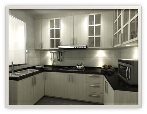 armstrong kitchen cabinets reviews 100 armstrong kitchen cabinets black u0026 white