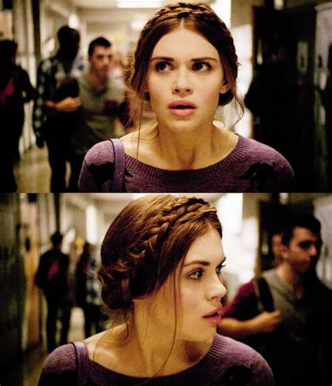 lydia martin hair 1000 ideas about lydia martin hair on pinterest lydia