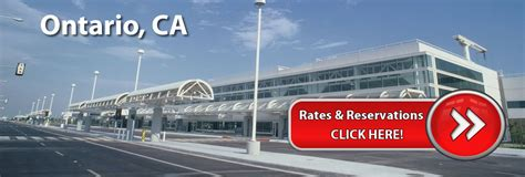 Ca Care california car rental ontario airport rental cars in ca