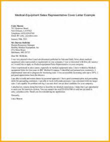 Great Exles Of Cover Letters by 9 Cover Letter Bursary Cover Letter