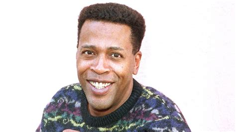 meshach taylor designing women star meshach taylor dies at 67 abc11 com