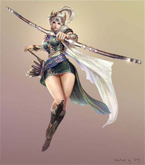 Gamis Syari Aisya 46 best archers anime images on