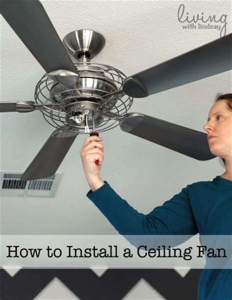 How To Replace A Ceiling Fan With A Light Fixture How To Replace A Ceiling Fan Part Ii Makely