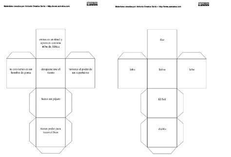 vencimiento informacion exogena 2015 plazos para presentar informacion exogena 2015 plazos para