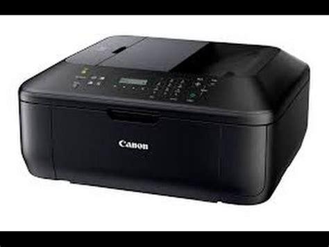 resetter for canon mx397 canon mx518 reset waste ink 5b00 mx515 mx516 mx517 mx518