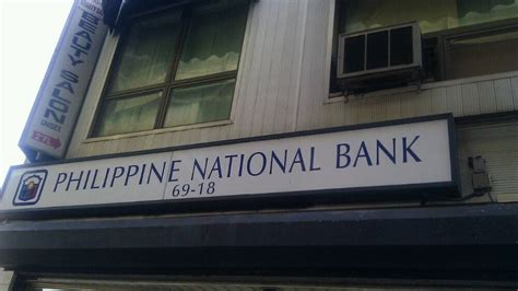 philippines national bank photos for philippine national bank yelp