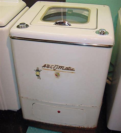 Nettoyer Machine à Laver Encrassée by Machine A Laver Automatique Amazing Tcl Machine Laver