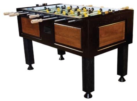 tornado foosball table for sale tornado of alabama table soccer foosball table for sale