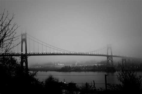 artist zabateri biography st johns bridge iv by berzel erin