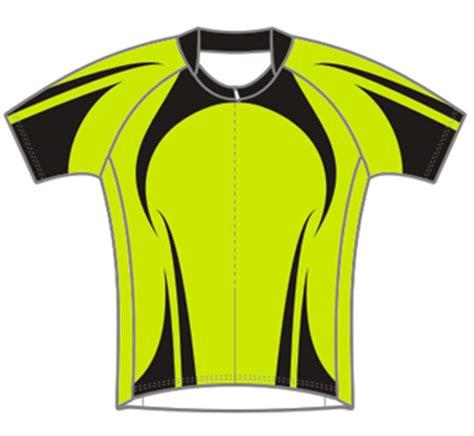design a cycling shirt team cycling jerseys cycling jersey design cycling gear