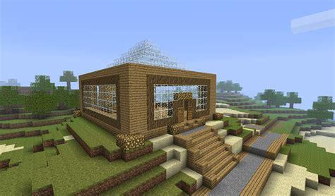spawn building minecraft by epicdavi on deviantart