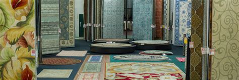 Rugs Columbia Sc area rugs nevin broome s