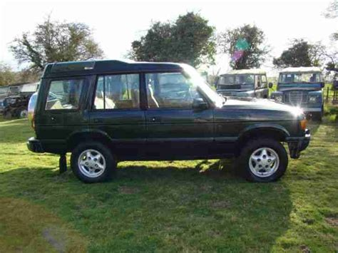 auto body repair training 1995 land rover range rover parking system service manual how to fix 1995 land rover range rover heater blend land rover range rover