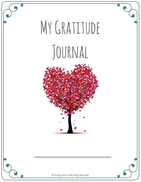 printable gratitude journal 1057 best eid ramadan ideas images on pinterest eid