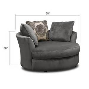 Round swivel chair related keywords amp suggestions big round swivel