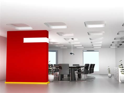 office paint commercial painters sydney affordable painters 0414